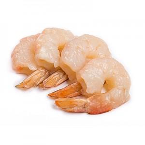 king-prawns-cutlet-shop-400x400-300x300