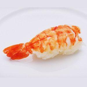 壽司蝦 1
