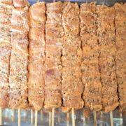 EZ spicy kebab-1900