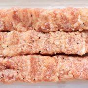 Kebab EZ