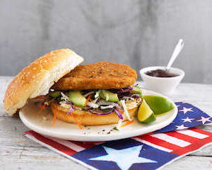 Southern-Style-Chicken-Patties-1350643-1